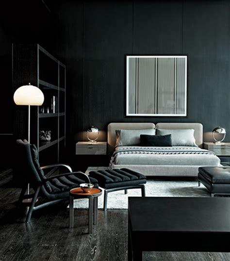 seductive bedroom ideas modern day man caves 25 contemporary gentleman s rooms