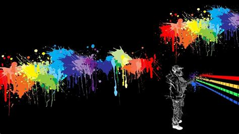 graffiti wallpaper b and m cool graffiti wallpapers wallpaper cave
