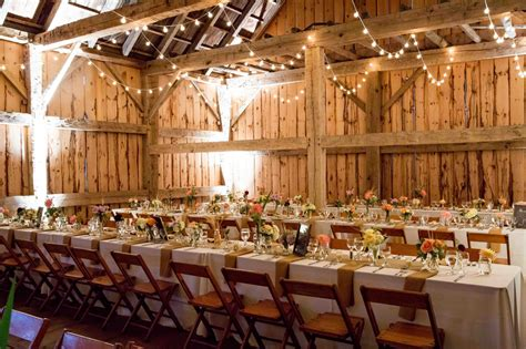 wedding venues orange county ny barn wedding venues in orange county ny mini bridal