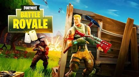 fortnite for android apk fortnite battle royale mod apk for android
