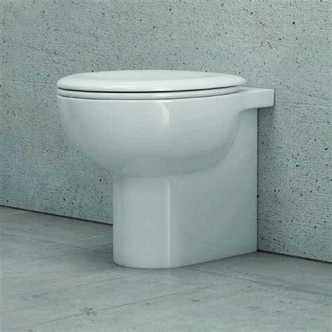 vaso bagno vaso wcfilomuro ceramica prezzi outlet kamalubagno it