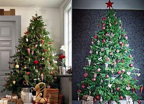 arboles de navidad ikea mueblesueco p 225 5 de 174 con ideas de ikea