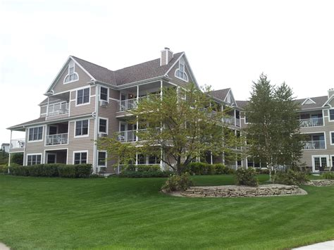 Lodging In Door County Wi by Last Minute Lodging In Door County Wi Sept 11 13 2015