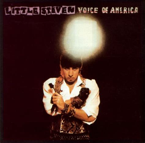 voice of america voice of america steven the disciples of soul