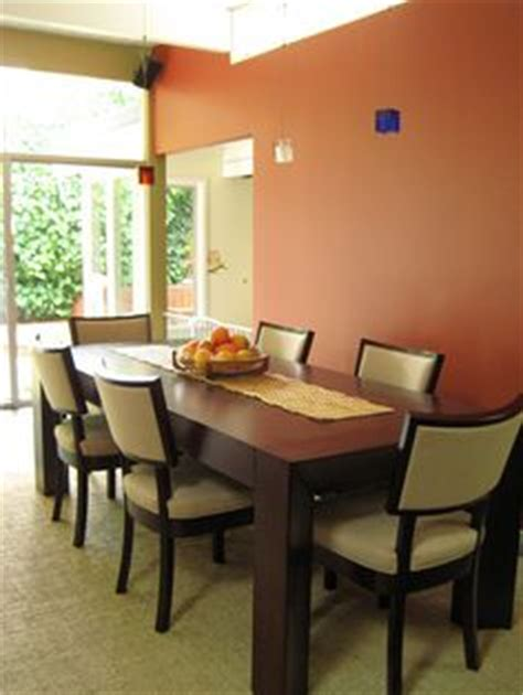 buttered yam benjamin moore houzz color of the week mango use a bit of bold fun