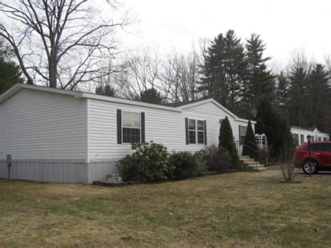 mobile home for sale in epsom nh title 0 name