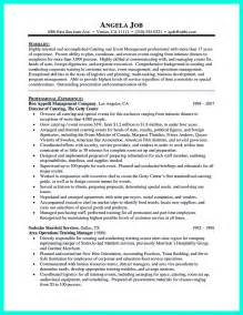 best inspiring nurse resume samples resume sample