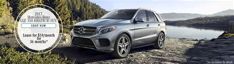 contemporary motor cars silver new jersey contemporary motor cars mercedes dealer in