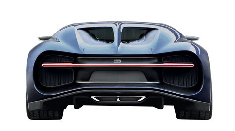 price of the bugatti it cost 1 6 billion to make the bugatti chiron gq india