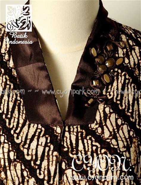 Tas Kerja Batik 7 Seri beli baju indonesia tas wanita murah toko tas
