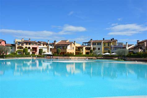 best resorts in lake garda residence garda resort peschiera garda lake garda