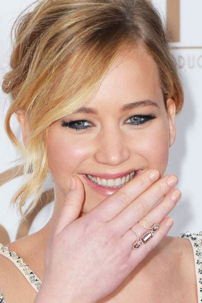 jennifer lawrence tattoo h20 disaster vogue