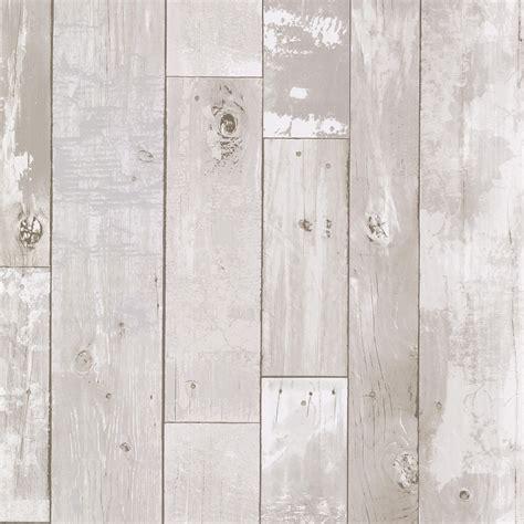 bathroom vinyl wall covering shop brewster wallcovering cream peelable vinyl prepasted