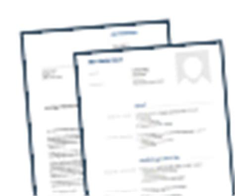 Bewerbung Going De Praktikums Bewerbung Kostenlose Vorlagen Und Muster