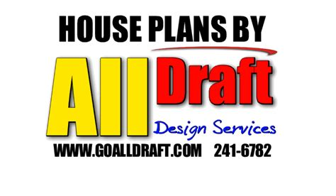 home design services new office location for alldraft home design services