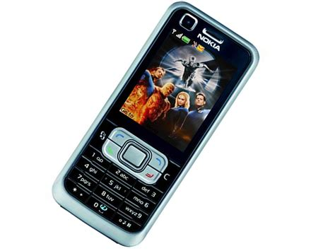 live themes for nokia 6120 classic fantastic four theme for the nokia 6120 classic nokia