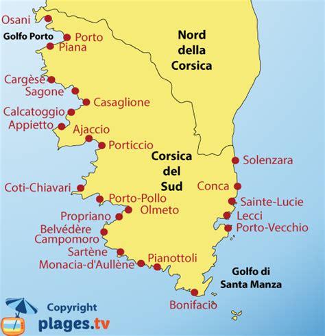 porto vecchio corsica spiagge spiagge corsica sud 2a francia localit 224 balneari