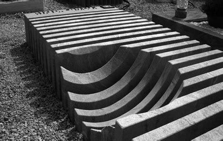 graveside benches young design award adam o eva francesca perani enterprise chairblog eu