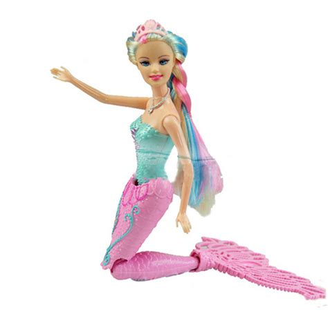 price products porcelain doll 3163 popular baby ariel doll buy cheap baby ariel doll lots