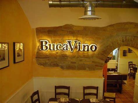 cucina creativa roma ristorante buca vino roma ristorante cucina creativa
