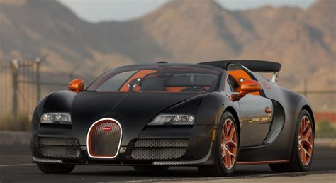 first bugatti veyron how much is a bugatti veyron grand sport vitesse how much