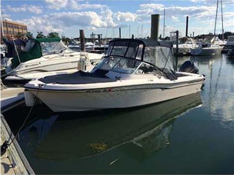 grady white boats for sale massachusetts grady white 225 tournament boats for sale in massachusetts
