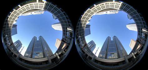 imagenes en 3d para ver sin lentes 3d sin gafas im 225 genes taringa