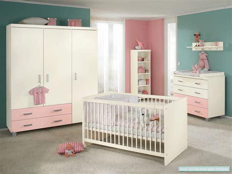 rosa schlafzimmer ideen für kleines mädchen lila zimmer
