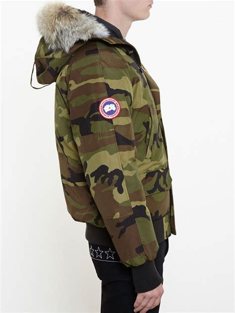 Jacket Bomber Dakson canada goose chilliwack bomber canada goose toronto