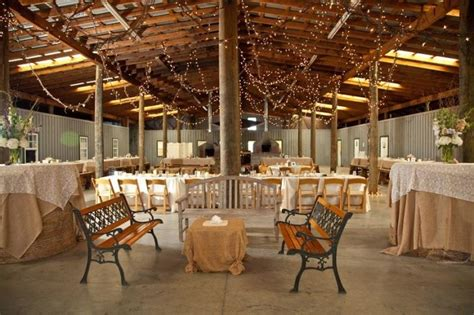 wedding venues in south carolina these 18 wedding venues in sc are in every way