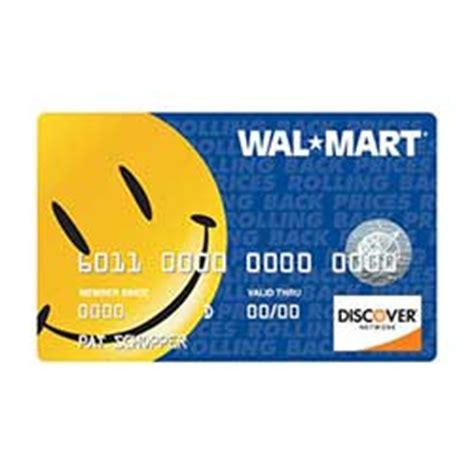 walmart discover card make payment make a payment walmart credit card part 29 walmart