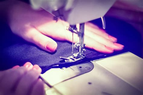 cloth sewing checks a magic pat trick pattern scissors seam allowance sewing term definition