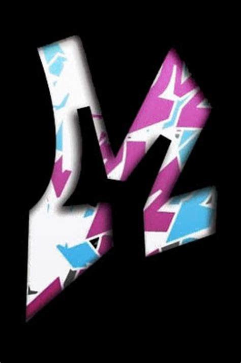 graffiti m graffity maker