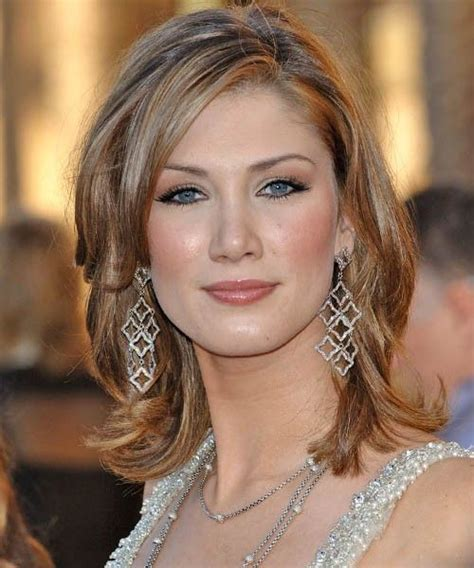 hairstyle for square face pinterest hairstyles for square faces the celebrity hairstyles