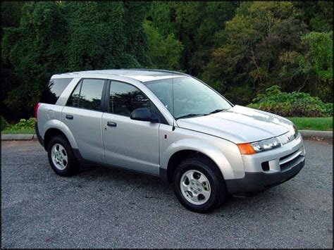 saturn vue 2002 amazing for cars wallpapers saturn vue 2002