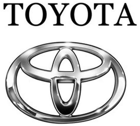 Japanese Toyota Logo الاسعار المتوقعه لتويوتا كامري 2012