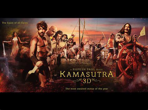 film soekarno 2013 full movie download kamasutra 3d hq movie wallpapers kamasutra 3d hd movie