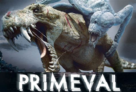 primeval and other times 8086264351 geek tastic com primeval get s a season 4 5