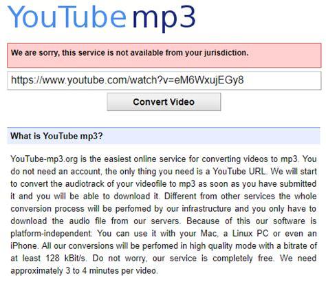 down mp3 riaa finally shuts down popular youtube to mp3 converter