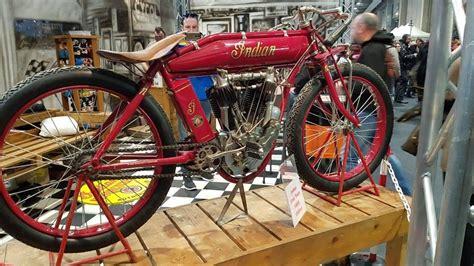 Motorradvermietung Verona by Verona Italy 2017
