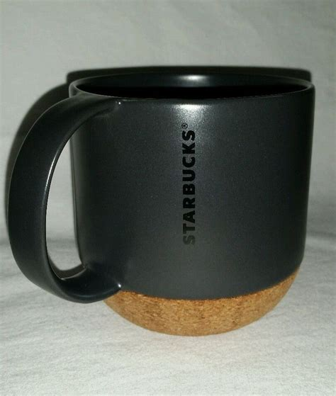 Java Cocoa Gold 17 best images about mugs on mugs dr oz and