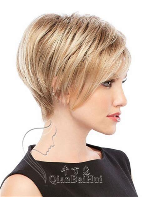 recortes de cabello 2016 mujer cortes de pelo corto mujer buscar con google cortes de
