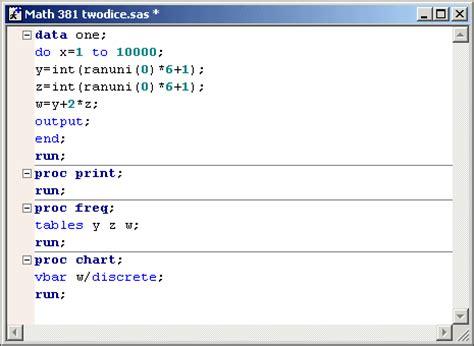 sas pattern color codes image gallery sas code