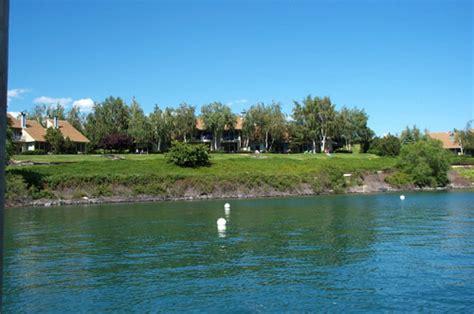 lake chelan boat rentals wapato point lake chelan rentals wapato point manson rentals photo