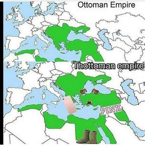 Ottoman Empire 1566 Ottoman Empir Ottoman Empire Pink Empire Meme On Me Me The Ottoman Empire From 1566 1700