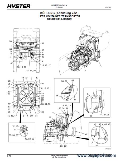 1972 sportster wiring diagram 1972 wiring diagram