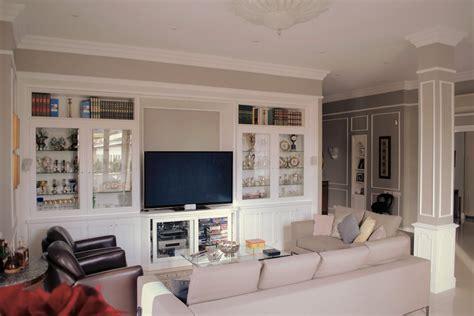 soggiorno stile inglese condividi with soggiorno stile inglese