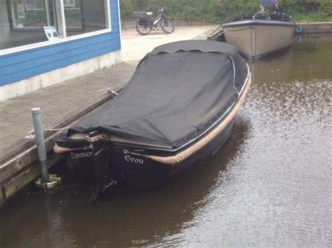 buitenboordmotor den helder sloepen watersport advertenties in noord holland