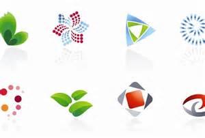 image gallery modern logo design ideas
