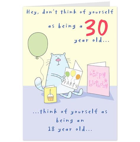 30th birthday quotes for quotesgram